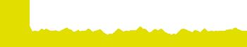 Marco Mayer Logo