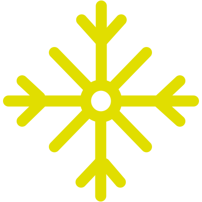 Marco Mayer   Icon Klima