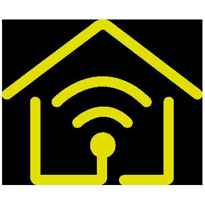 Marco Mayer   Icon Smart Home
